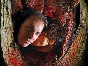 Horror movie director announces next big film