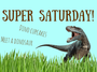 WHAT'S ON: Things to do this weekend around Gympie