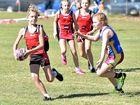 Dalby teams impress at Junior State Cup