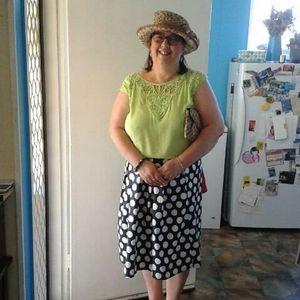 CQ cancer survivor the new face of Relay for Life   Rockhampton Morning Bulletin