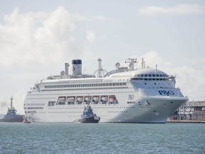 Highest growth in cruising comes from Queenslanders