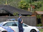 NEIGHBOURS to a fatal Coolum house fire have detailed the brave lengths to which people went to save a 44-year-old woman. Greenoaks Drive, Coolum.