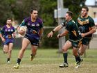 Hornets and Mustangs stay locked on top of the NRRRL ladder after the weekend's Round 13.