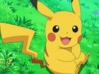 CHURCHES in Toowoomba are asking Pokémon Go players to catch the fictional creatures elsewhere.
