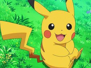 Toowoomba churches ban Pokémon Go players