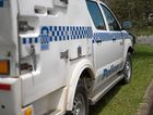 Rowdy revellers keep Southern Downs cops busy