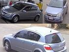 Can you ID this car? Police need your help