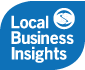 Local Business Insights