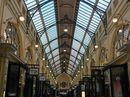 Royal Arcade.