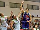 The Sunshine Coast Phoenix Clippers have won two of its past three outings to regain form.
