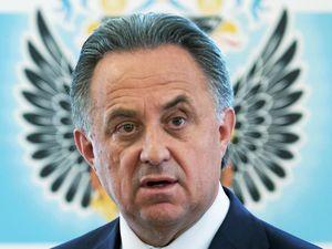 IOC set to rule on blanket Russian ban