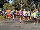 Entries open for running festival