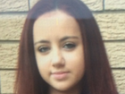A 13-year-old girl has gone missing from Deception Bay.