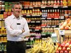Woolworths job cuts: The man behind the 'rebuild'