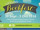 When: 30th September to 3rd October, 2016