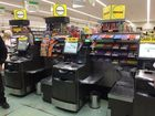 Kingaroy Woolworths has massive overhaul