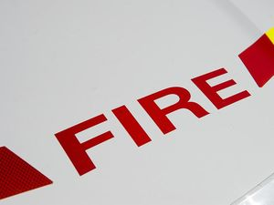 Firefighters called to ward fire at Lismore hospital