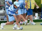 SOCIAL bowlers starting to play bigger part on bowling greens