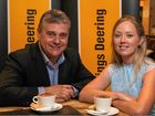 Dannielle takes out top apprentice award