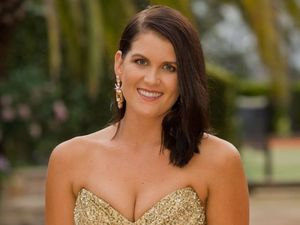 Vintaea: Why I left The Bachelor on the first night