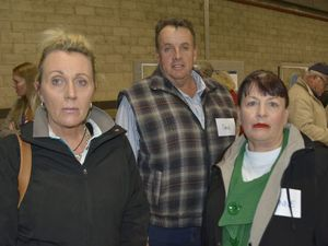 Oakey contamination crisis larger than anticipated