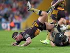 Broncos must soon start their charge to the finals