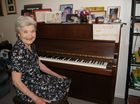 VIDEO: Boonah's 'Billie' Jackson tells of her amazing life