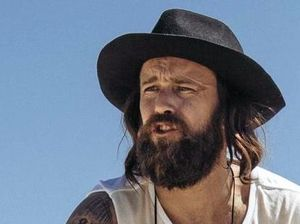 Bondi hipsters picked up by US for season two