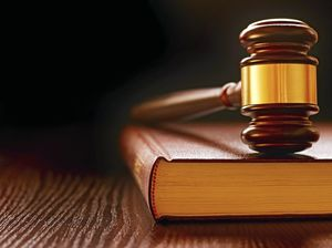 Man caught drug driving, tells court he's not a drug addict