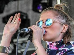 GIG GUIDE: See who's playing where in the region