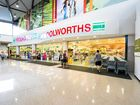 Woolies cutbacks in store but not likely in Noosa