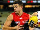 Billy's hoping to have a long stretch with the Demons