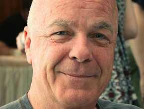 Babylon 5's Jerry Doyle has died