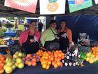 Showcasing our citrus