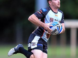 Tweed Heads Seagulls are planning on a big run towards the finals.