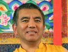 Emotions – Don't take them too seriously With revered Tibetan lama His Eminence the 7th Dzogchen Rinpoche, Jigme Losel Wangpo