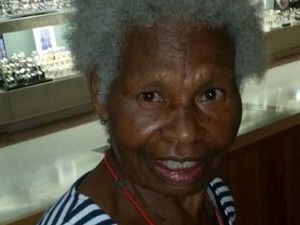 73-year-old woman missing from Zillmere found safe