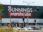 Bunnings seeks support for third try at Coolum store