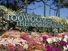 TOOWOOMBA wasn't always a city booming with developments driving to change the city, it was once a simpler place to live.