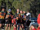Cockatoos try-fest stakes finals claim