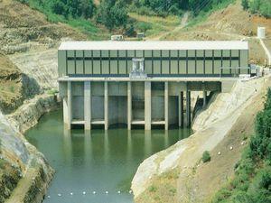 Australia's largest hydro machines set for overhaul