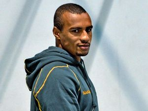 Cheika goes for experience with Genia
