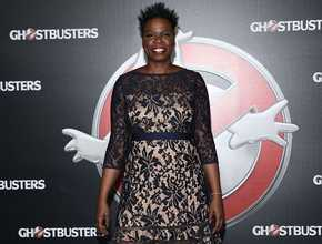 FBI investigating Leslie Jones website hack