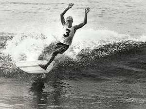 Midget Farrelly dead at 71: Tributes flow for surfer