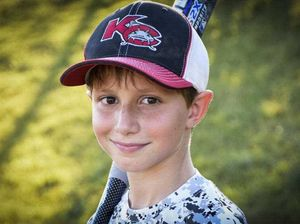 "Boy, 10, dies on ""world's tallest"" waterslide"