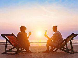 Win a romantic weekend escape to Port Douglas