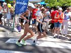 Entries to open for 25th anniversary of Mooloolaba Tri