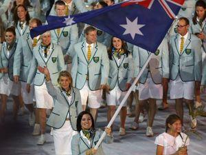 RIO 2016: Iconic Olympic photos