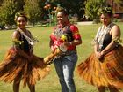 THE rhythmic music and dances of Pacific Islander communities will be a headline attraction at the 11th Toowoomba Languages and Cultures Festival today.