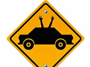 Driverless cars: would we trust them?